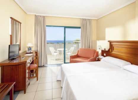 Hotelzimmer im Hotel Turquesa Playa günstig bei weg.de