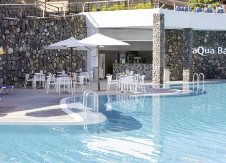 Hotel Turquesa Playa 486 Bewertungen - Bild von FTI Touristik