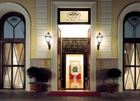 The Bailey's Hotel günstig bei weg.de buchen - Bild von FTI Touristik