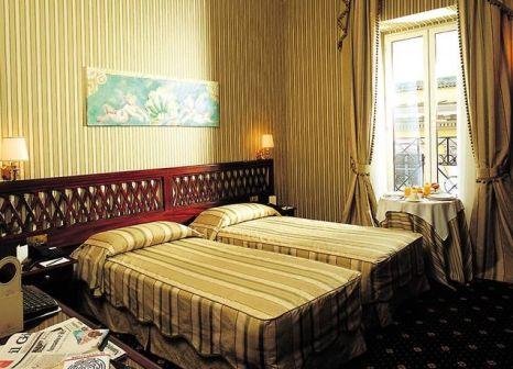 The Bailey's Hotel 2 Bewertungen - Bild von FTI Touristik