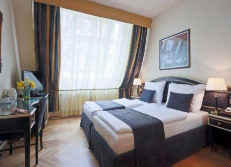 Hotel Elysee 3 Bewertungen - Bild von FTI Touristik