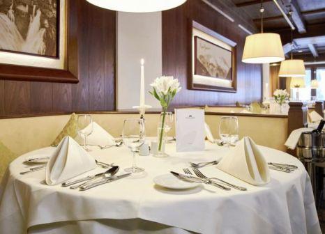 Cesta Grand Aktivhotel & Spa 7 Bewertungen - Bild von FTI Touristik