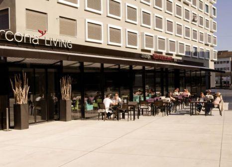 Hotel Vienna House Zur Bleiche Schaffhausen günstig bei weg.de buchen - Bild von FTI Touristik