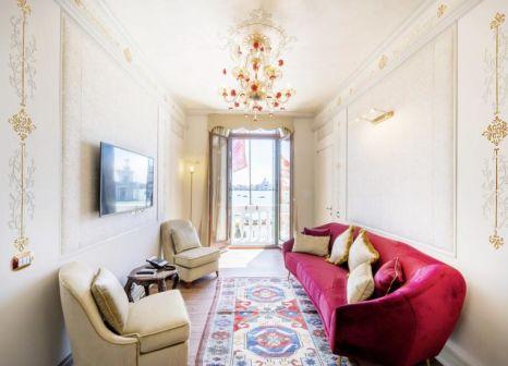 Hotel Monaco & Grand Canal 4 Bewertungen - Bild von FTI Touristik