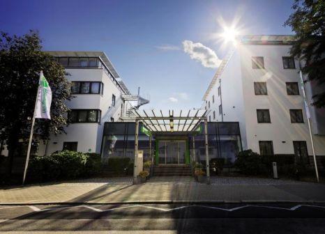 Hotel Holiday Inn Dresden City South günstig bei weg.de buchen - Bild von FTI Touristik