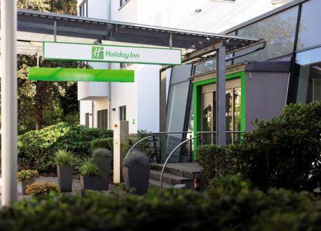 Hotel Holiday Inn Dresden City South in Sachsen - Bild von FTI Touristik