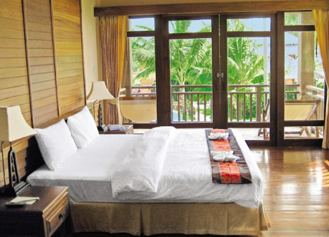 Hotelzimmer im Andamania Resort günstig bei weg.de