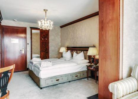SEETELHOTEL Ahlbecker Hof 59 Bewertungen - Bild von FTI Touristik