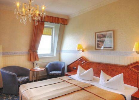 Hotelzimmer mit Golf im SEETELHOTEL Ostseehotel Ahlbeck