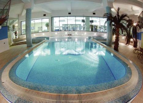 The Preluna Hotel 301 Bewertungen - Bild von FTI Touristik