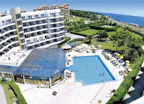 Hotel Pestana Cascais günstig bei weg.de buchen - Bild von FTI Touristik
