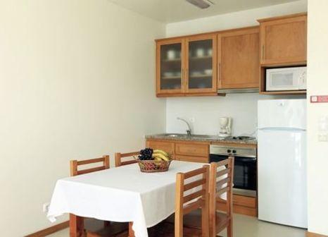 Hotelzimmer im Apartments Acorsonho günstig bei weg.de