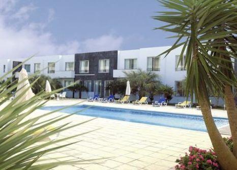 Hotel Apartments Acorsonho günstig bei weg.de buchen - Bild von FTI Touristik