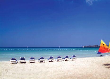 Hotel Sunset at the Palms Resort 37 Bewertungen - Bild von FTI Touristik