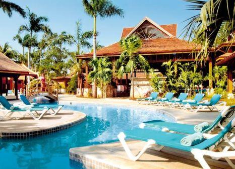 Hotel Sunset at the Palms Resort günstig bei weg.de buchen - Bild von FTI Touristik