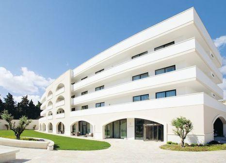 Hotel Vittoria Resort & Spa günstig bei weg.de buchen - Bild von FTI Touristik