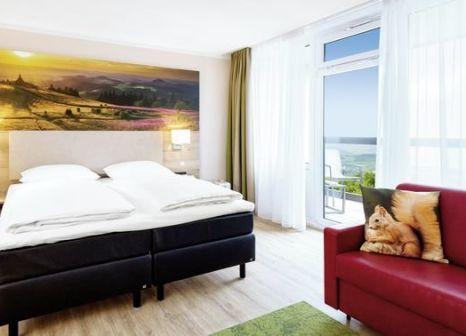 Rhön Park Hotel in Bayern - Bild von FTI Touristik