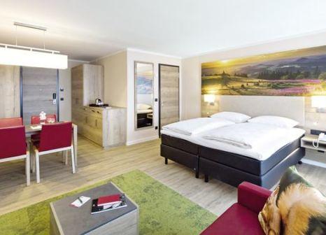 Rhön Park Hotel 297 Bewertungen - Bild von FTI Touristik