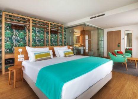 Galo Resort Hotel Galomar 201 Bewertungen - Bild von FTI Touristik