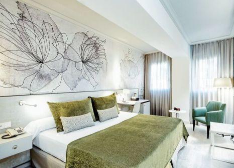Sallés Hotel Pere IV 252 Bewertungen - Bild von FTI Touristik