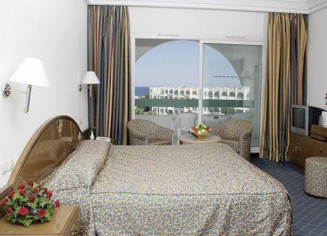 Hotel El Mouradi Palace in Sousse - Bild von FTI Touristik