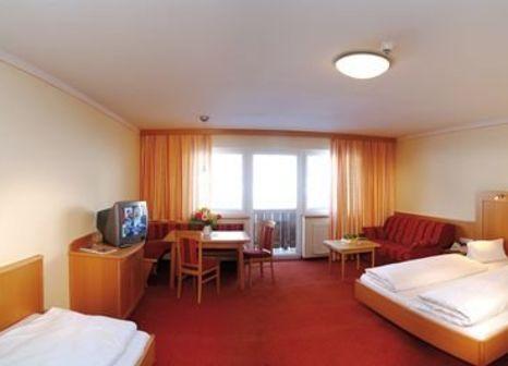 Lifthotel in Nordtirol - Bild von FTI Touristik