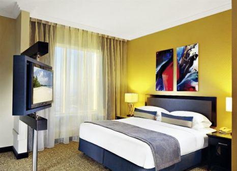 Hotel Towers Rotana 36 Bewertungen - Bild von FTI Touristik