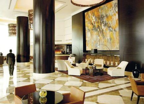 Hotelzimmer mit Golf im Towers Rotana
