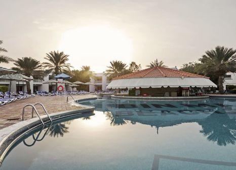 Hotel Bin Majid Beach Resort 79 Bewertungen - Bild von FTI Touristik