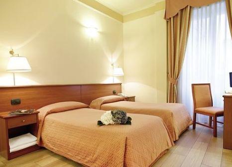 Hotelzimmer mit Spielplatz im Italia