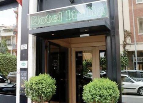 Hotel Italia günstig bei weg.de buchen - Bild von FTI Touristik