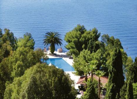 Excelsior Palace Hotel 31 Bewertungen - Bild von FTI Touristik