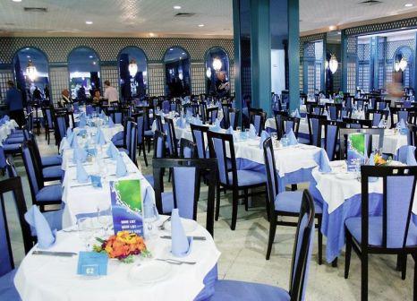Hotel Marhaba Palace 76 Bewertungen - Bild von FTI Touristik