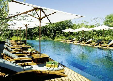Hotel Maya Ubud Resort Bali 27 Bewertungen - Bild von FTI Touristik
