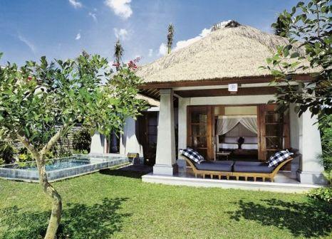 Hotel Maya Ubud Resort Bali günstig bei weg.de buchen - Bild von FTI Touristik