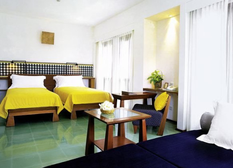 Hotelzimmer im Maya Ubud Resort Bali günstig bei weg.de