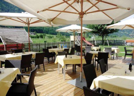 Hotel Lodenwirt 17 Bewertungen - Bild von FTI Touristik