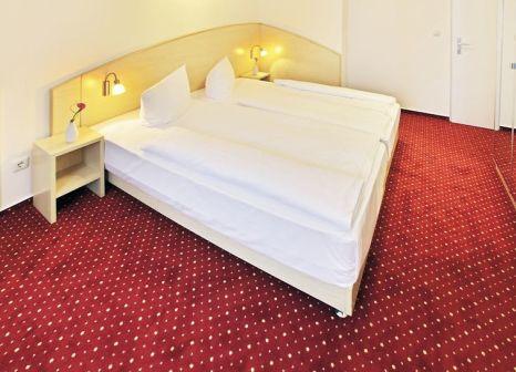 Hotel PLAZA Inn Hamburg Moorfleet günstig bei weg.de buchen - Bild von FTI Touristik