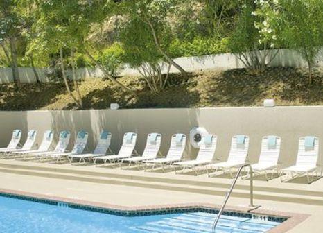 Hotel Hilton Garden Inn Los Angeles/Hollywood 2 Bewertungen - Bild von FTI Touristik