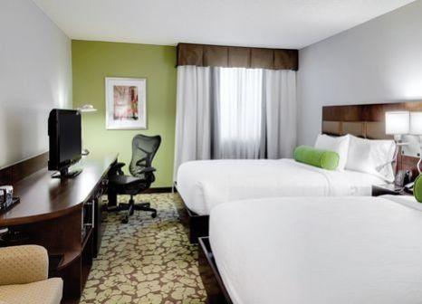 Hotelzimmer im Hilton Garden Inn Los Angeles/Hollywood günstig bei weg.de