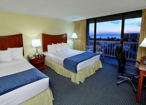 Best Western Cocoa Beach Hotel & Suites 10 Bewertungen - Bild von FTI Touristik