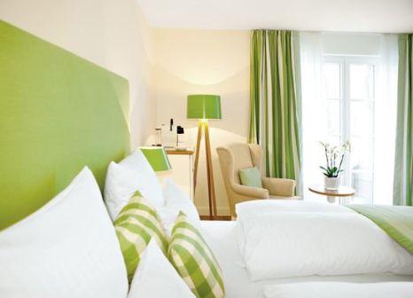 Romantik Hotel Fuchsbau günstig bei weg.de buchen - Bild von FTI Touristik