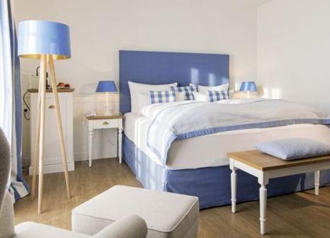 Romantik Hotel Fuchsbau 60 Bewertungen - Bild von FTI Touristik