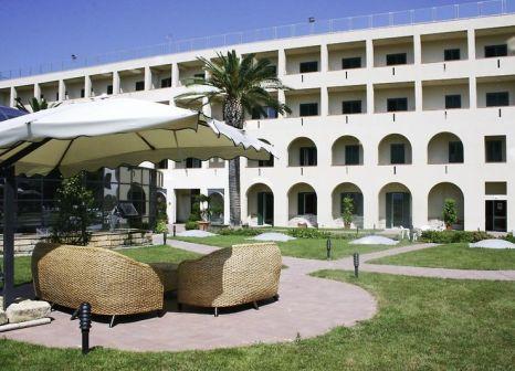 Grand Hotel Terme Parco Augusto günstig bei weg.de buchen - Bild von FTI Touristik