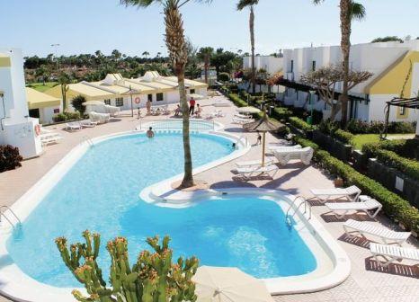 Hotel Bungalows Capri in Gran Canaria - Bild von FTI Touristik