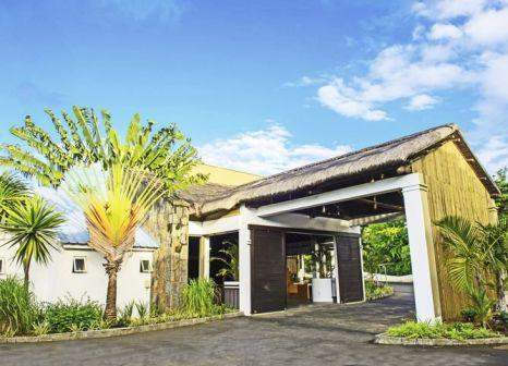 Hotel Sealife Resort & SPA in Nordküste - Bild von FTI Touristik