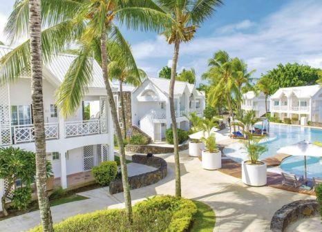 Hotel Sealife Resort & SPA günstig bei weg.de buchen - Bild von FTI Touristik