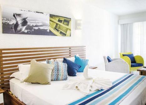 Hotel Sealife Resort & SPA 16 Bewertungen - Bild von FTI Touristik