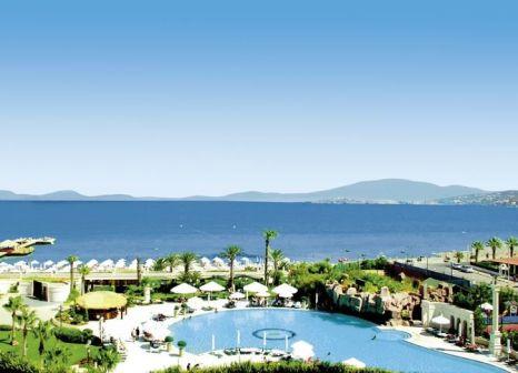 Sheraton Cesme Hotel & Resort and Spa 56 Bewertungen - Bild von FTI Touristik
