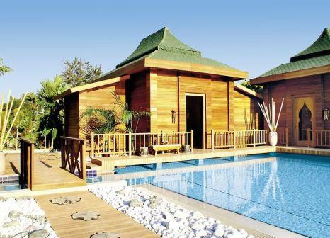 Sheraton Cesme Hotel & Resort and Spa günstig bei weg.de buchen - Bild von FTI Touristik